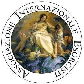 International Association of Exorcists