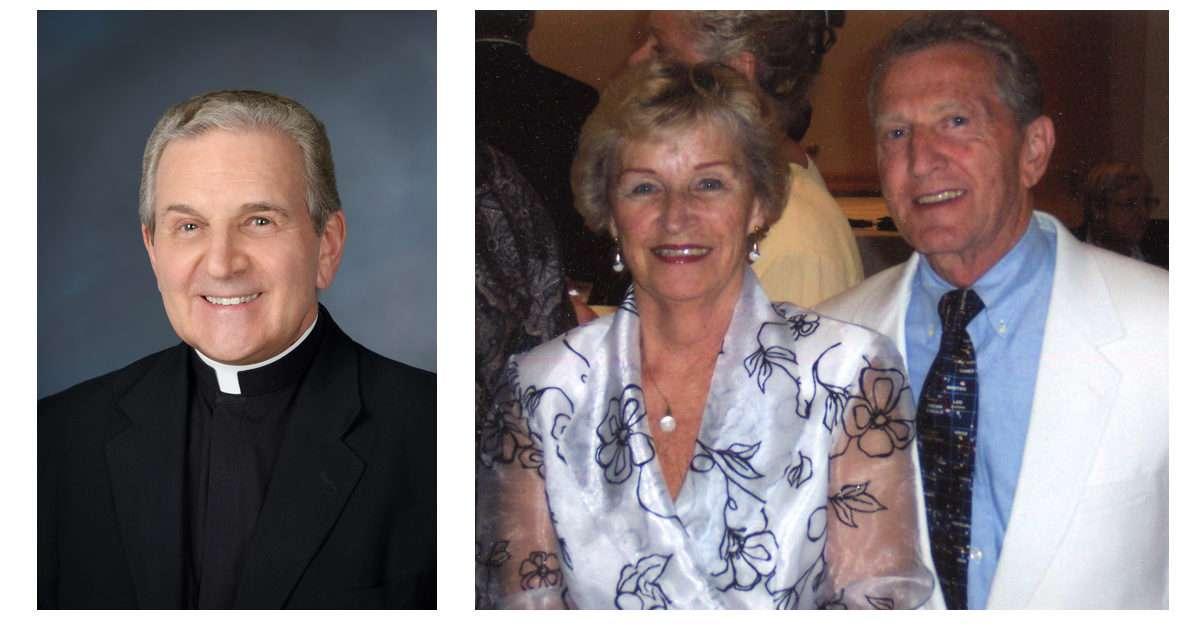 Honorees announced for 2020 Catholic Charities Gala