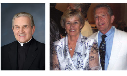 Honorees announced for 2020 Catholic Charities Gala