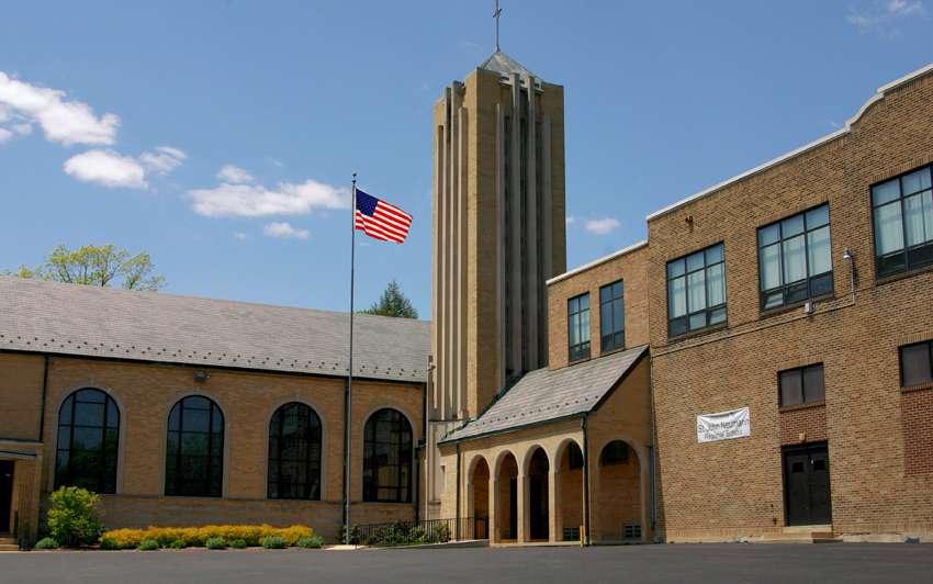 St. John Neumann Regional School Will Open for 2020-2021 School Year