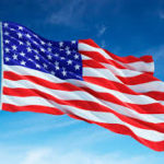 Three Signs of Sanity — A Meditation for Independence Day by Father Bernard J. Ezaki