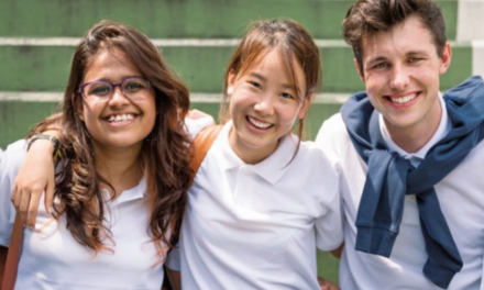 Tax Credit Program Reaches $5 Million in Catholic School Scholarships, and There Is Still Time to Take Advantage This Year