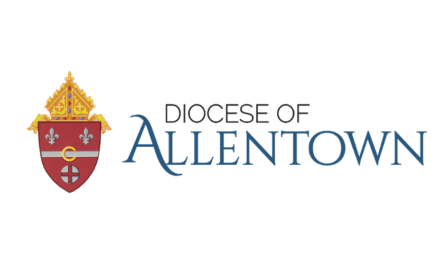Diocese Completes Two Sales of Unused Land
