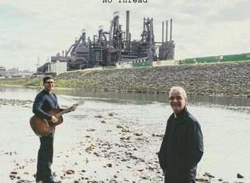 Bethlehem Priests Release CD of Sacred, Secular Songs