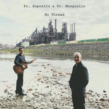 Bethlehem Priests Release CD of Sacred, Secular Songs