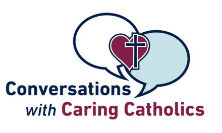 Discussion on Religion and Youth to Begin Catholic Foundation's Conversations Forum