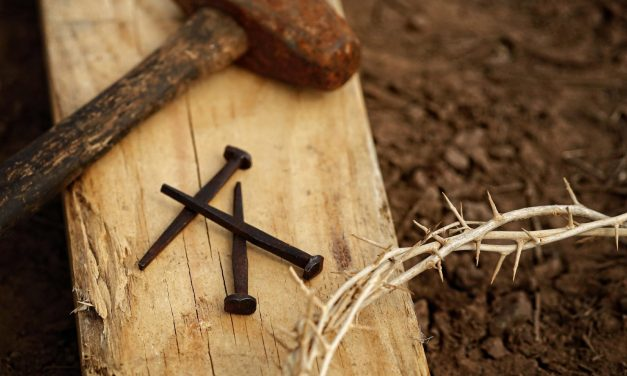 Understanding Our Faith: Holy Thursday, Good Friday, Easter Vigil, and Easter
