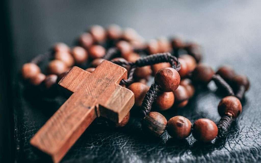 The Beginning of Modern Catholic Social Teaching