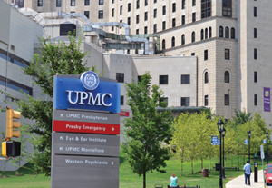 Diocese Commends Legislators Who Voted Against Appropriation to Pittsburgh Hospital Over Abortion-Related Study