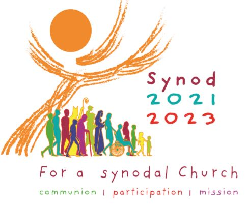 Synod of Bishops Begins Sunday With Special Mass